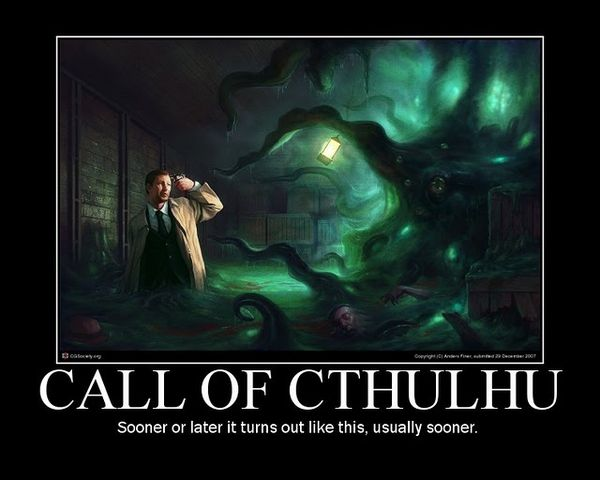call-of-cthulhu-ending-motivational-poster