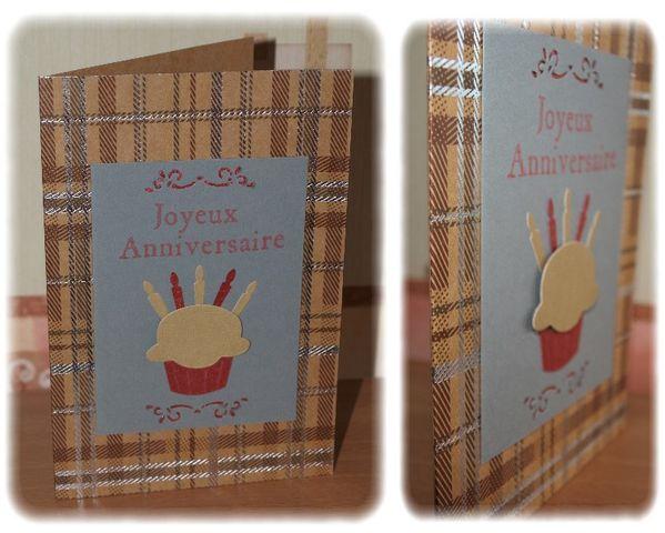 Carte-cupcake.jpg
