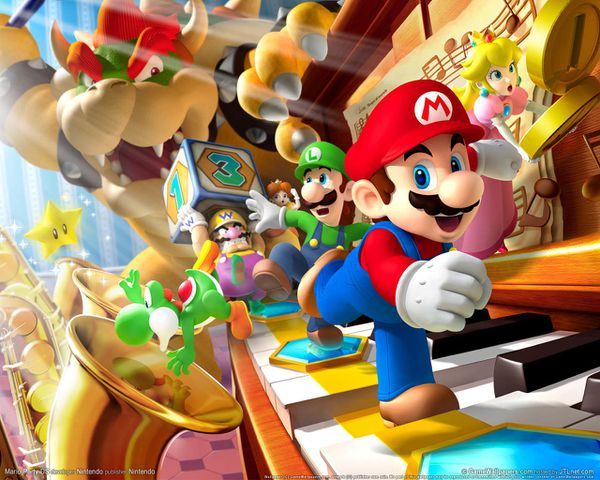 Mario_Party_DS_-Nintendo--_2007.jpg