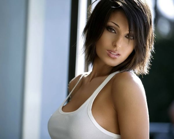 girl wallpapers-1280x1024