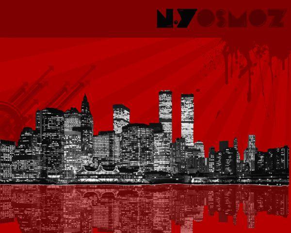 NY-osmoz.jpg