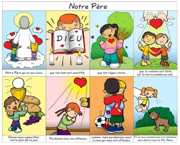 Notre-Pere-couleur.jpg