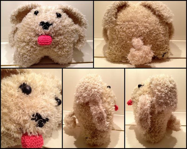 12-02-12-Astro-le-chien.jpg