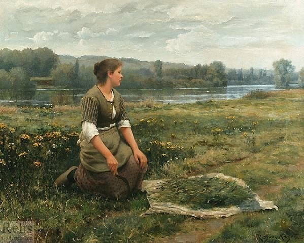 artwork_images_896_496438_danielridgway-knight.jpg