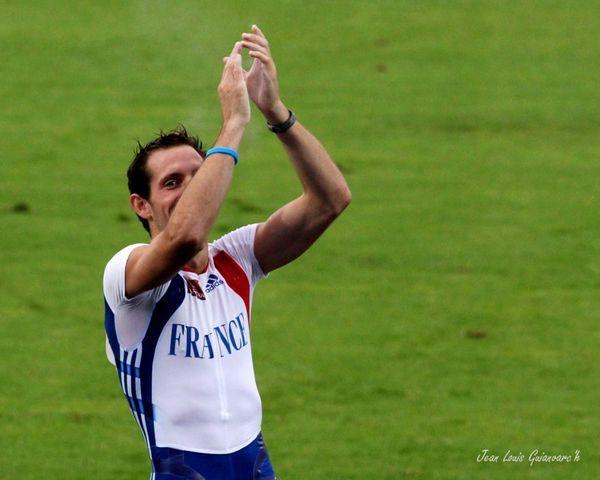 Champion-olympique-3.JPG