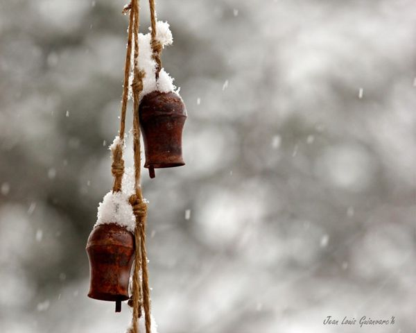 neige-2.JPG