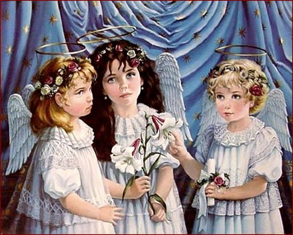 bannister-73-Petits-anges.jpg