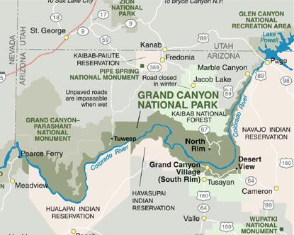 grand-canyon-maps.jpg