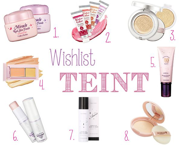 wishlist-teint-copie-2.jpg