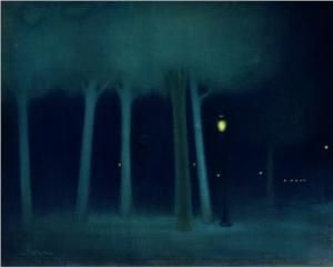 a-park-at-night-1895-1-_jpg-xlMedium.jpg