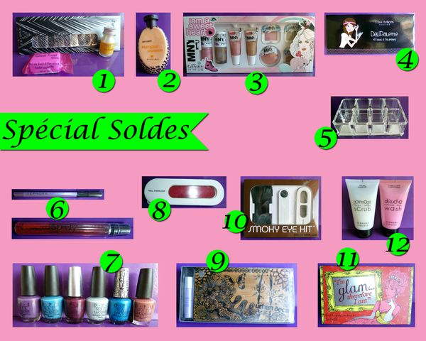 New-In-special-Soldes.jpg