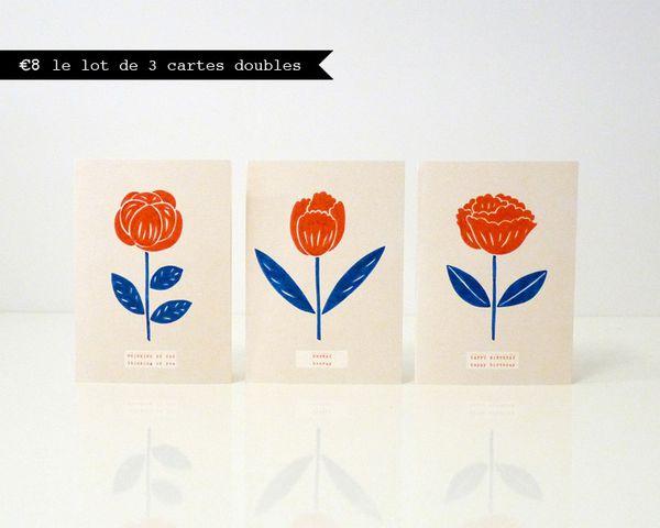 3cartes-flower_blog.jpg