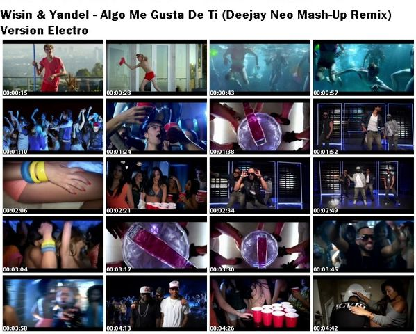 Wisin-and-Yandel---Algo-Me-Gusta-De-Ti--Feat.-Chris-Brown-a.jpg