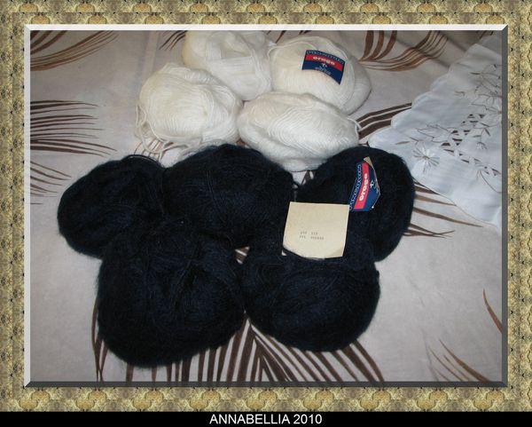 crochet-novembre-2010 0036laine de chez emaus