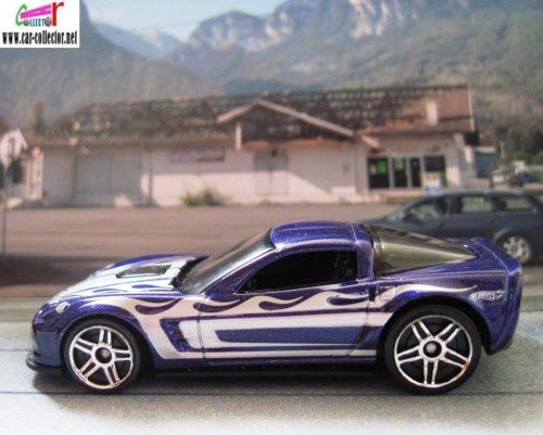 09-chevrolet-corvette-zr1-mystery-car-2010.222--2-