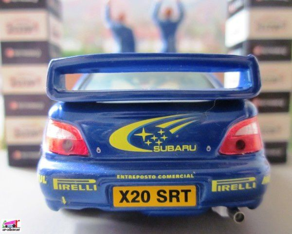 subaru-impreza-wrc-2001-drivers-world-champion-bur-copie-3