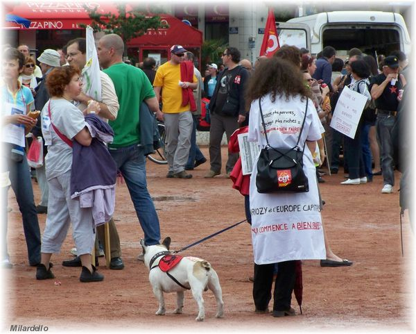 rm-pb-manifestation-retraite-lyon-27.05.2010-9.jpg
