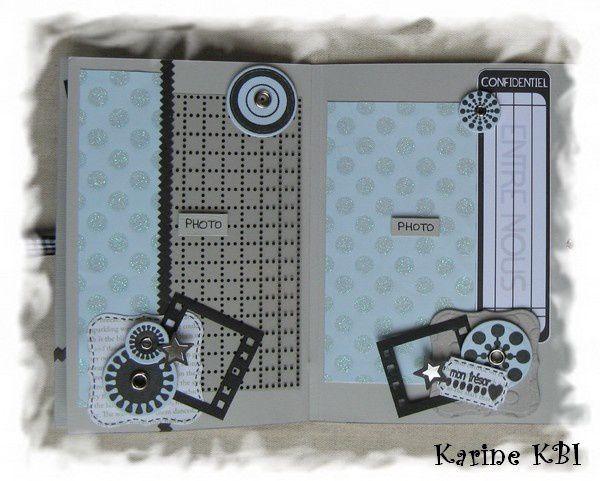 KBI-mini-cinéma-12