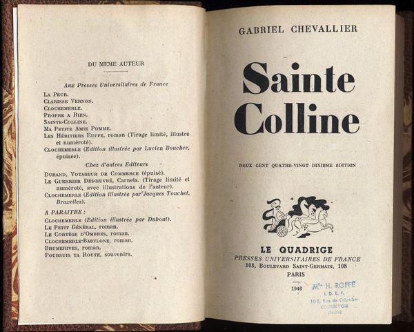 Sainte-colline-chevallier-titre.jpg