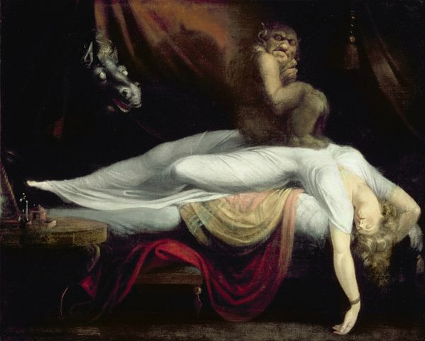 Henry-Fuseli--1741-1825---The-Nightmare.jpg