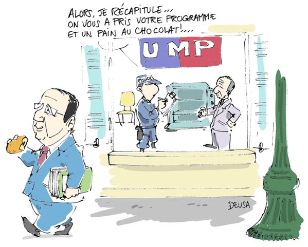 DELINQUANCE-EN-COL-MOU.png