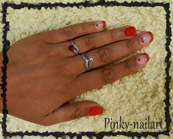 nailart-sable-rouge2.jpg