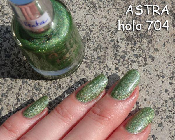ASTRA-704-holo-01.jpg