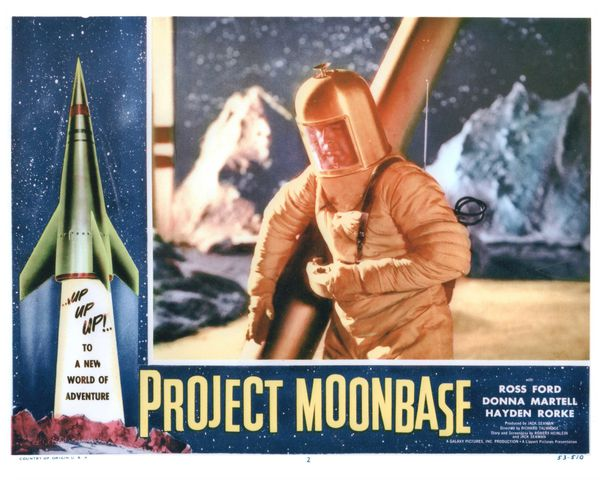 project moonbase lc 02