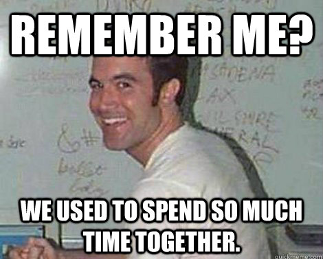 tom_anderson_myspace_friend.png