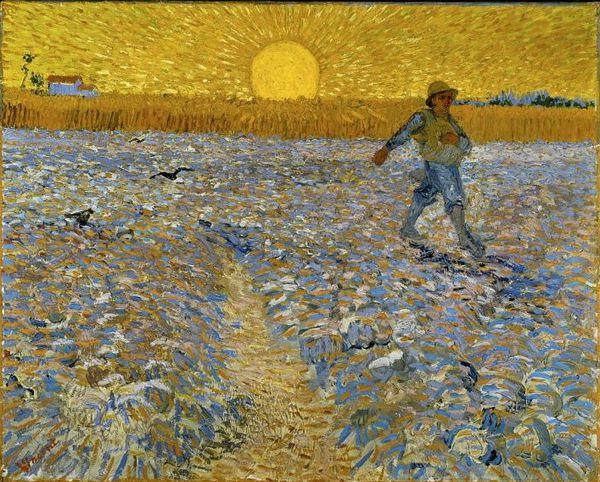 Van-Gogh--Le-Semeur.jpg