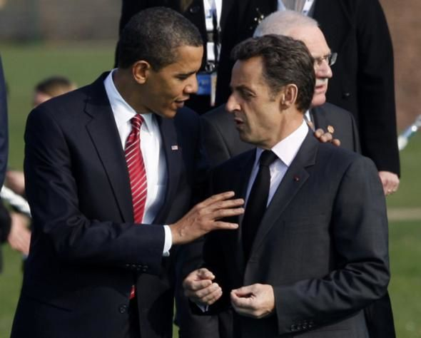 http://img.over-blog.com/600x482/1/07/81/47/Article-2/lekiosqueauxcanards-obama-sarkozy.jpeg