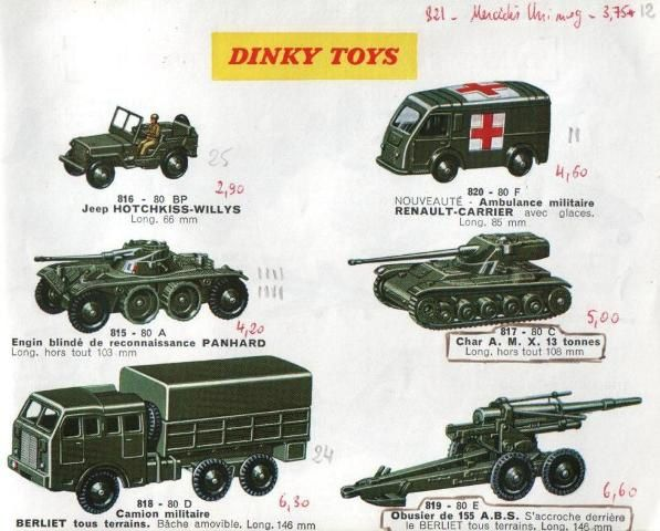 catalogue-dinky-toys-1959-p017-ambulance-militaire-renault-