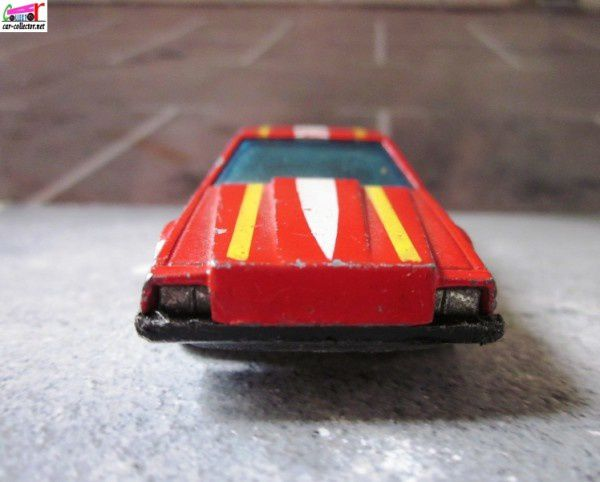 turismo-hot-wheels-delorean (2)