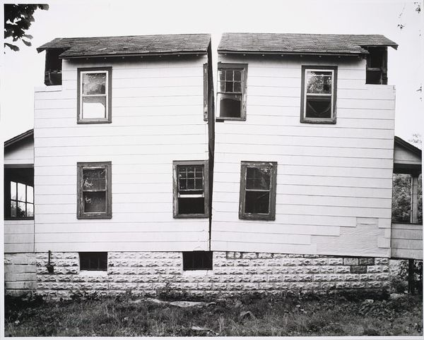 gordon-matta-clark.jpg