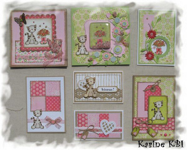 cartes-kit-juillet-Karine-ensemble