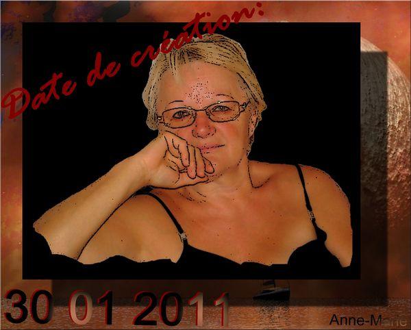 Copie-de-Copie-de-97b80d57.jpg