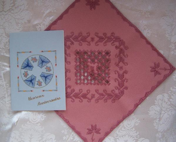 carte---naperon-mamamya-copie-1.png