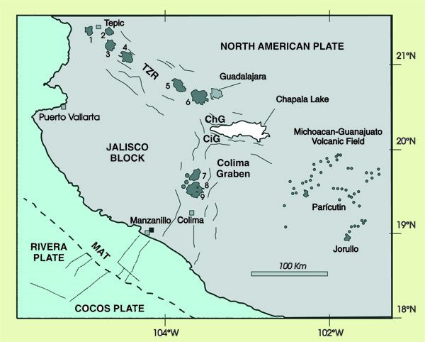 Geology-and-erupive-history-of-active-volcanoes-of-Mexico--.jpg