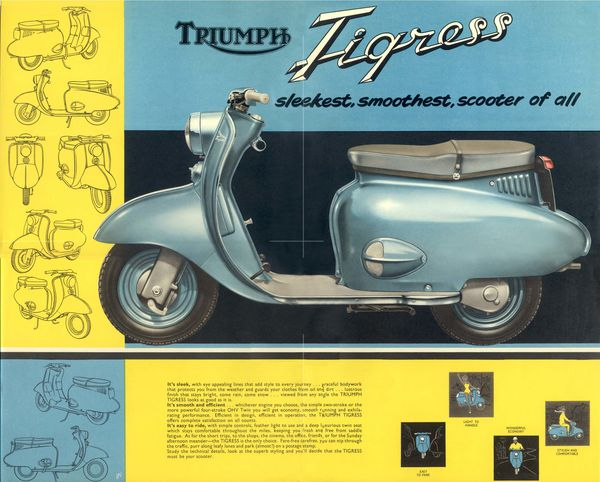 Doc-Triumph-Tigress.jpg