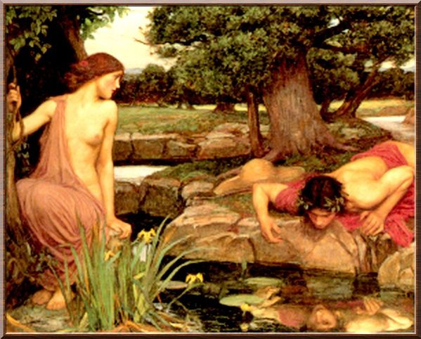 john-william-waterhouse-echo-and-narcissus-1280x1024.jpg