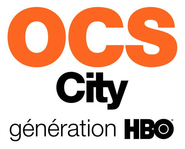 ocs-city