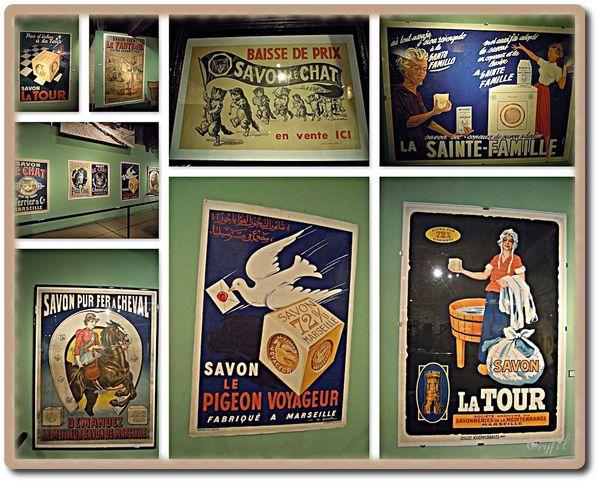 expo-savon-montage-affiches.jpg
