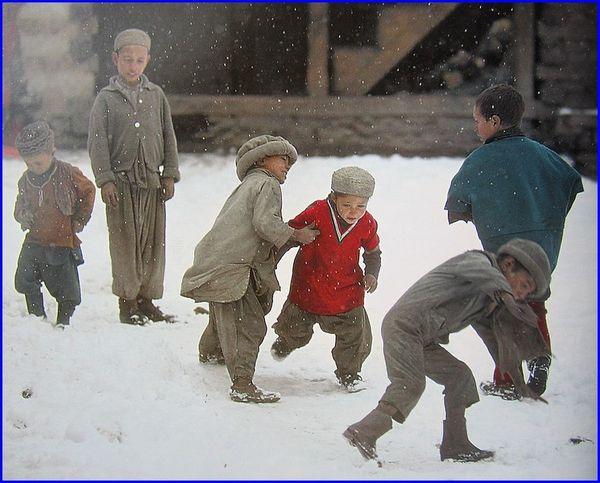 les-enfants-neige-s.jpg