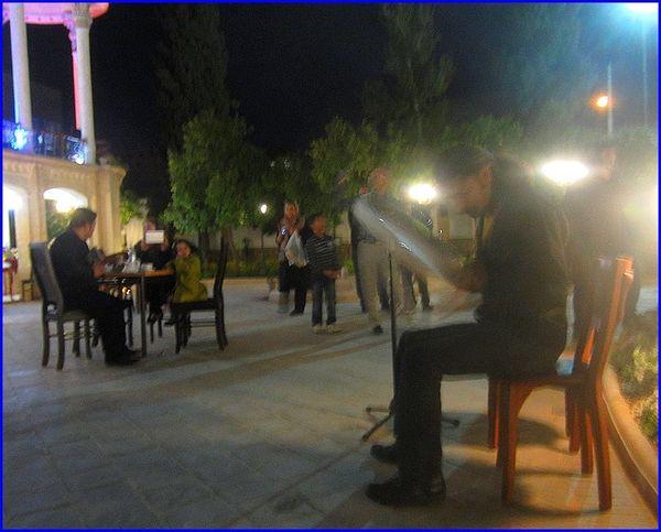 Iman-daf-palais-Qavam-Shiraz-s.jpg