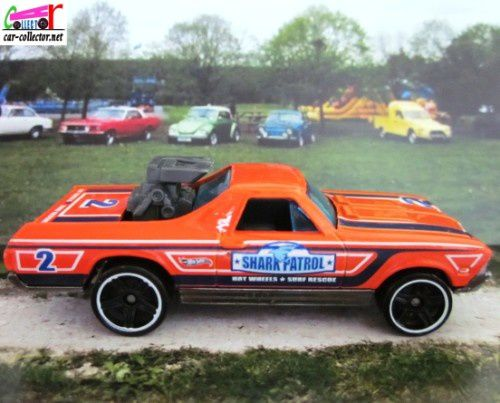 68-el-camino-pickup-thrill-racers-beach-2012.209 (1)