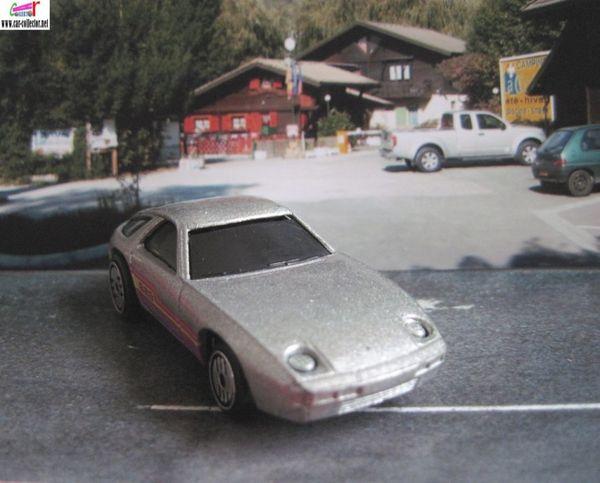 p928 porsche 928 nightstreaker 1987 (2)
