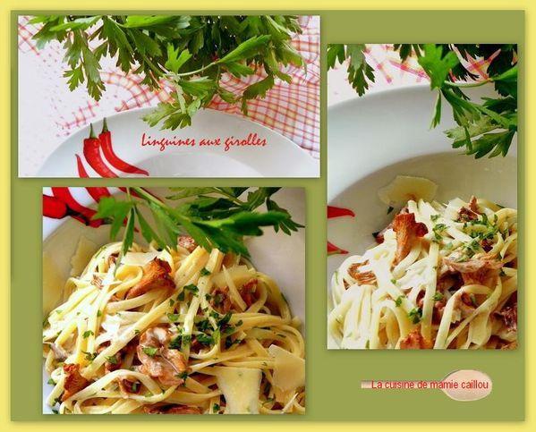 mosaique-linguine-sauce-aux-girolles.jpg