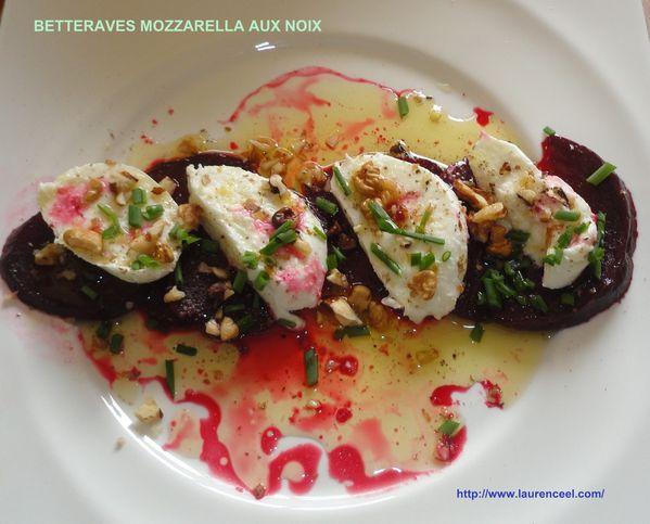 BETTERAVES-MOZZARELLA-AUX-NOIX.JPG