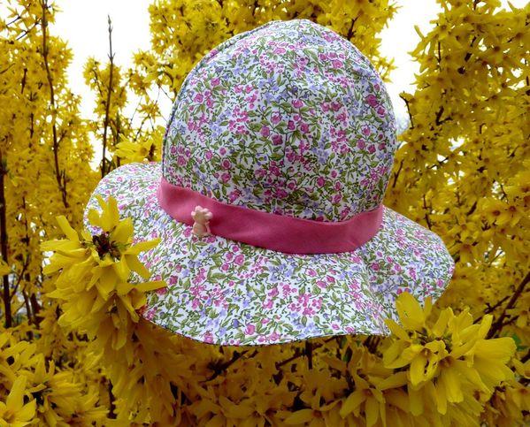 chapeau maya (3)