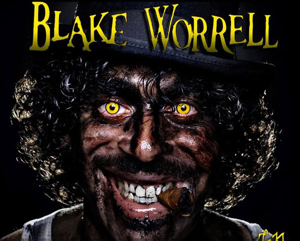 Blake-Worrell.jpg